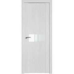 Межкомнатная дверь PROFILDOORS, XN 2.06XN