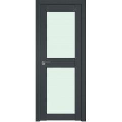 Межкомнатная дверь PROFILDOORS, XN 2.44XN