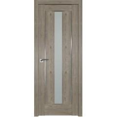 Межкомнатная дверь PROFILDOORS, XN 2.48XN