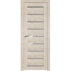Межкомнатная дверь PROFILDOORS, XN 2.49XN