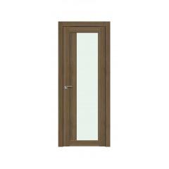 Межкомнатная дверь PROFILDOORS, XN 2.72XN