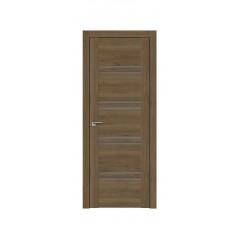 Межкомнатная дверь PROFILDOORS, XN 2.80XN