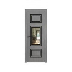 Межкомнатная дверь 57ZN