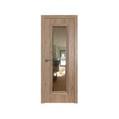 Межкомнатная дверь PROFILDOORS, ZN 51ZN