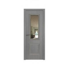 Межкомнатная дверь PROFILDOORS, ZN 53ZN