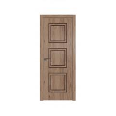 Межкомнатная дверь PROFILDOORS, ZN 54ZN