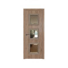 Межкомнатная дверь PROFILDOORS, ZN 55ZN