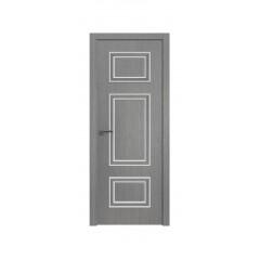 Межкомнатная дверь PROFILDOORS, ZN 56ZN