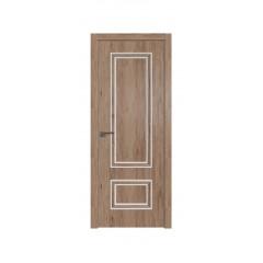 Межкомнатная дверь PROFILDOORS, ZN 58ZN