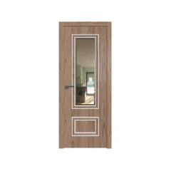 Межкомнатная дверь PROFILDOORS, ZN 59ZN