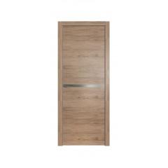 Межкомнатная дверь