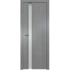 Межкомнатная дверь 36ZN (ABS)