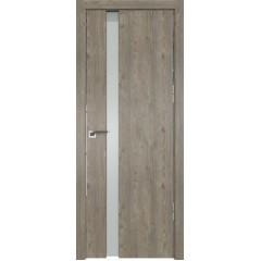 Межкомнатная дверь 36ZN