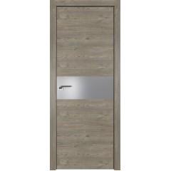 Межкомнатная дверь 4ZN