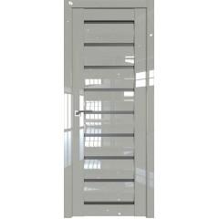 Межкомнатная дверь 2.49L