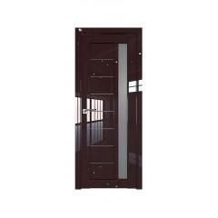 Межкомнатная дверь PROFILDOORS, L 37L