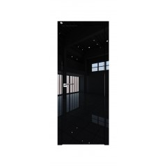 Межкомнатная дверь PROFILDOORS, LK 1LK (ABS)