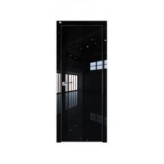 Межкомнатная дверь PROFILDOORS, LK 5LK