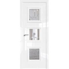Межкомнатная дверь PROFILDOORS, LK 85LK