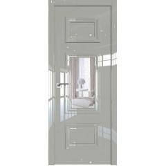 Межкомнатная дверь PROFILDOORS, LK 87LK