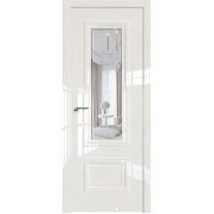 Межкомнатная дверь PROFILDOORS, LK 89LK