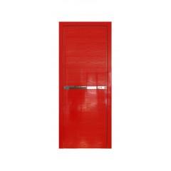 Межкомнатная дверь PROFILDOORS, STK 11STK