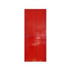 Межкомнатная дверь PROFILDOORS, STK 1STK