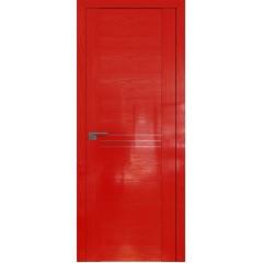 Межкомнатная дверь PROFILDOORS, STP 150STP