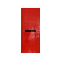 Межкомнатная дверь PROFILDOORS, STP 2.01STP