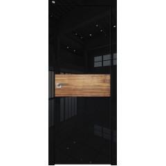 Межкомнатная дверь 4VG