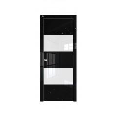 Межкомнатная дверь PROFILDOORS, VG 10VG