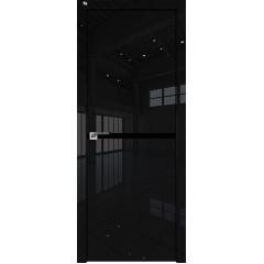 Межкомнатная дверь PROFILDOORS, VG 11VG
