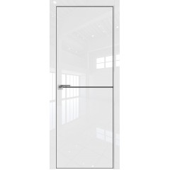 Межкомнатная дверь PROFILDOORS, VG 12VG