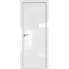 Межкомнатная дверь PROFILDOORS, VG 1VG