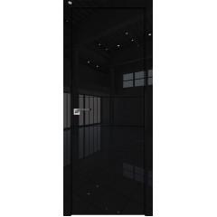 Межкомнатная дверь PROFILDOORS, VG 41VG