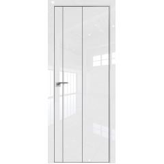 Межкомнатная дверь PROFILDOORS, VG 43VG