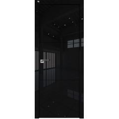 Межкомнатная дверь PROFILDOORS, VG 44VG