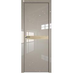 Межкомнатная дверь PROFILDOORS, VG 45VG