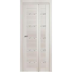 Межкомнатная дверь PROFILDOORS, X 7X скл.