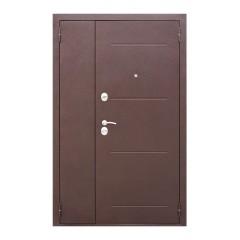 Входная дверь Гарда 7.5 Гарда