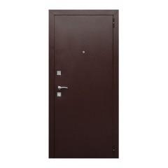 Входная дверь Гарда Доминанта