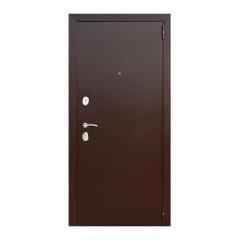 Входная дверь Гарда Гарда 8 мм