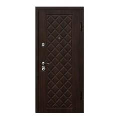 Входная дверь Гарда Kamelot