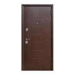 Входная дверь Гарда Троя