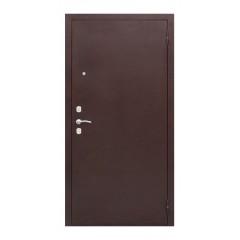 Входная дверь Йошкар Ампир