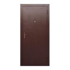 Входная дверь Стройгост 5 РФ