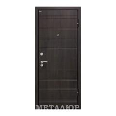 Входная дверь М1