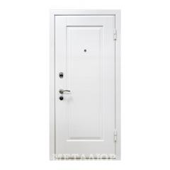 Входная дверь М10