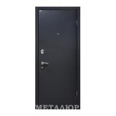 Входная дверь М22