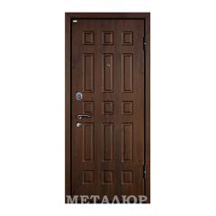 Входная дверь М3